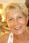 Wendy McCann website photo