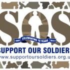 sos-image-logo