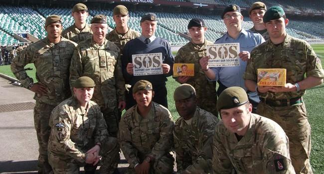 SOS-Rugby-Twickenham-8-03-14