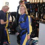 CLAIRESkydive1
