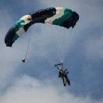 CLAIRESkydive2