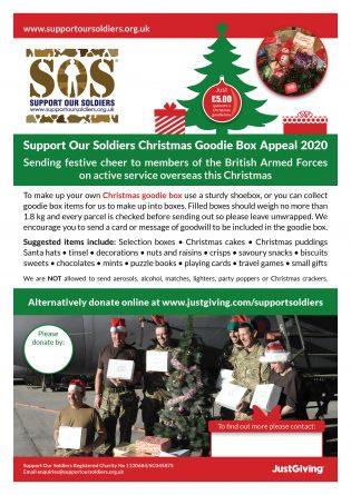 sos-a4-christmas-poster